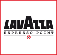 Kaffeemaschinen - Lavazza Point